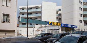 Centre – Alger, N°4