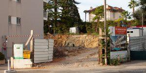 Laval – Reibaud N° 43 – Les Jardins Secrets
