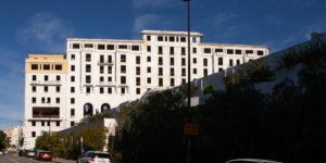 JLP Hotel Provençal