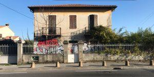 Fontonne – 212 Rte. de Nice
