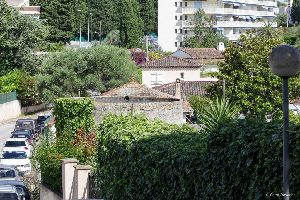 231 Domaine Cantagril Antibes Citerne