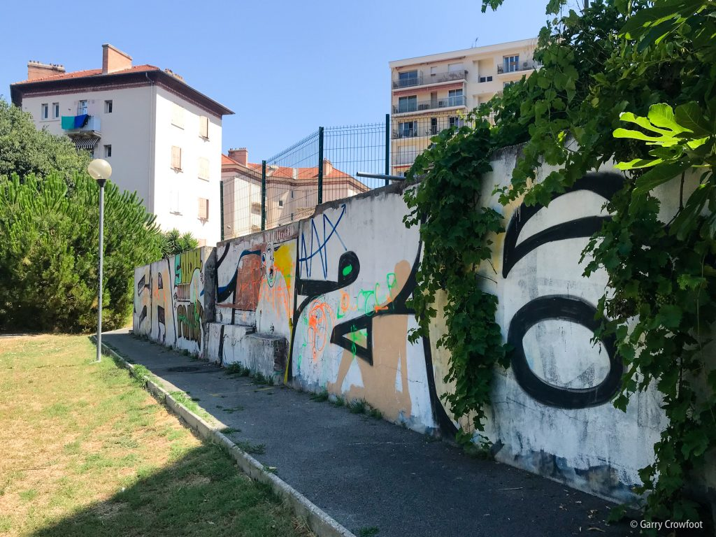 Place Gabriel Cordier Antibes Tags 2021